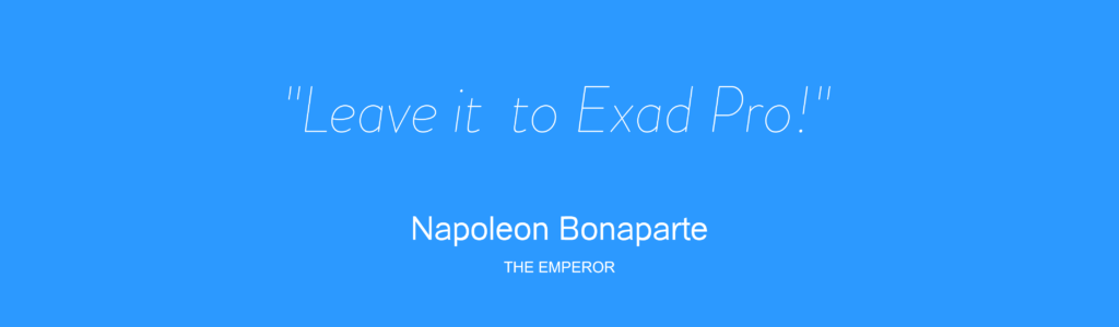 referencje1-napoleon