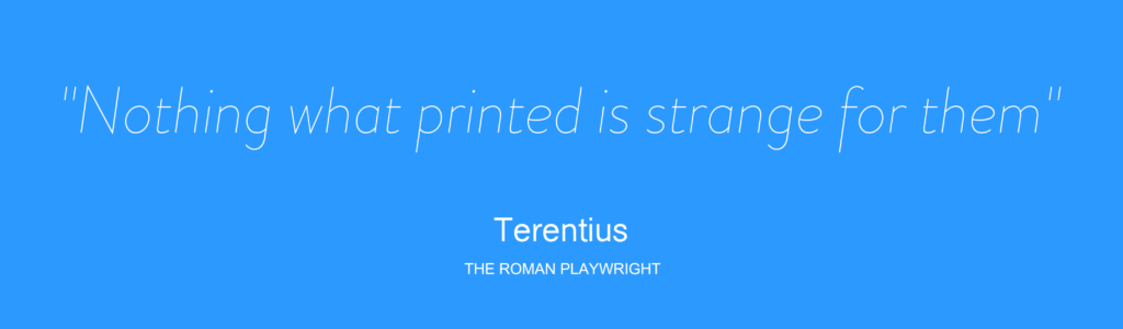 referencje13 - Terentius