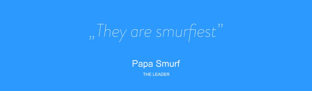 referencje14 - Smurf