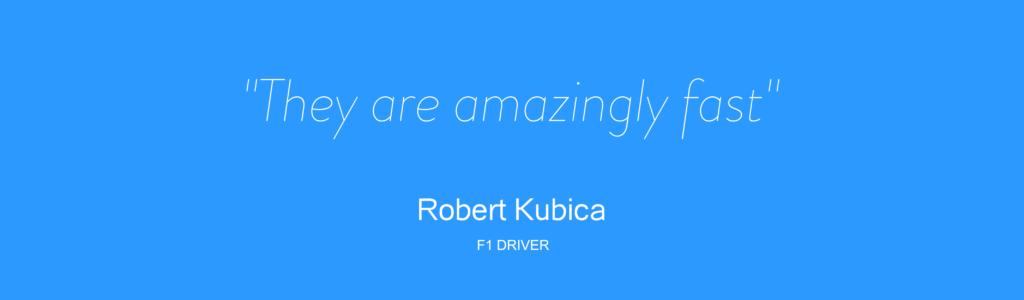 referencje5-Robert Kubica