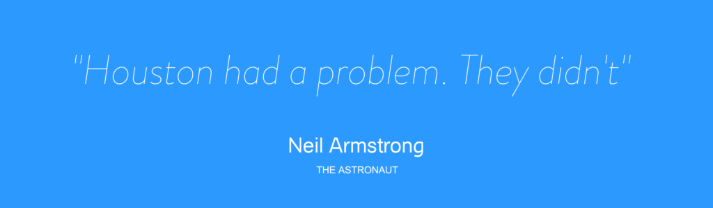 referencje7 - Neil Armstrong